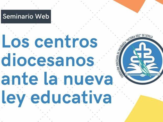 tn_Cartel publicitario Seminario Web