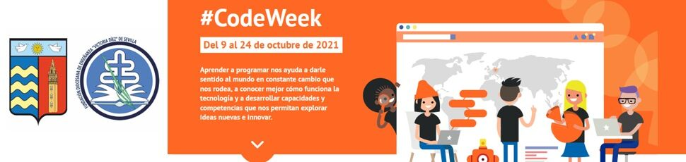 web_banner codeweek21